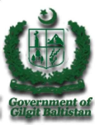 اپوزیشن حکومت کو ٹف ٹائم دینے کو تیار،17 جنوری کو پی اے ٹی کے احتجاج ..