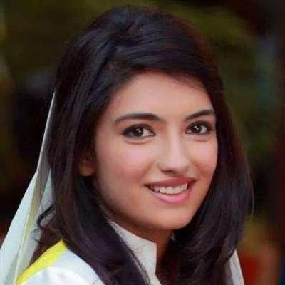 آصف علی زرداری سے صاحبزادی آصفہ بھٹو بختیاور کی ملاقات ،والد سے صحت ..