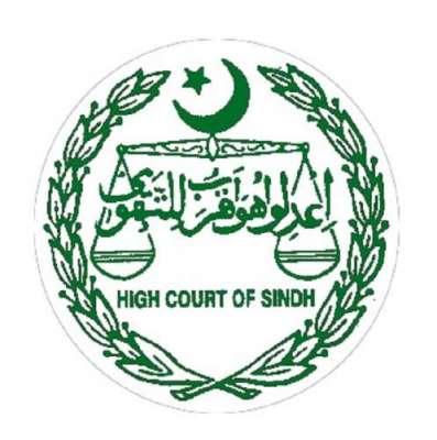 سندھ ہائیکورٹ نے وزیر بلدیات سندھ جام خان شورو کو توہین عدالت کی درخواست ..