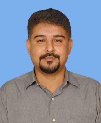 سپیکر قومی اسمبلی سردار ایاز صادق کل ایم کیو ایم کے رکن اسمبلی علی رضا ..