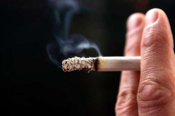 سعودی عالم دین نے سگریٹ نوشی کرنیوالے روزہ داروں کی سب سے بڑی پریشانی ..