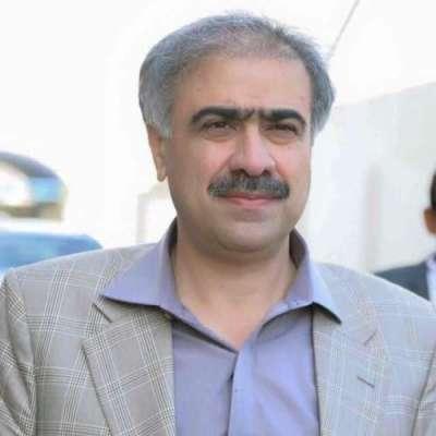 وزیر داخلہ سندھ کا منگھوپیر میں قتل ہونیوالی بچی کے اورنگی ٹاؤن میں ..