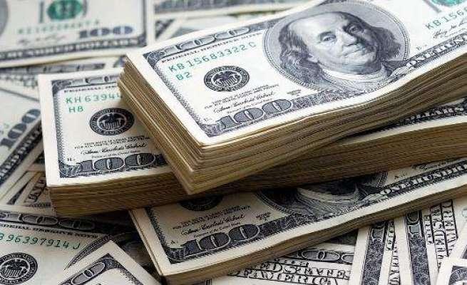 ڈالر کی قدر کو لگام ڈالنے کیلئے تاریخی فیصلہ