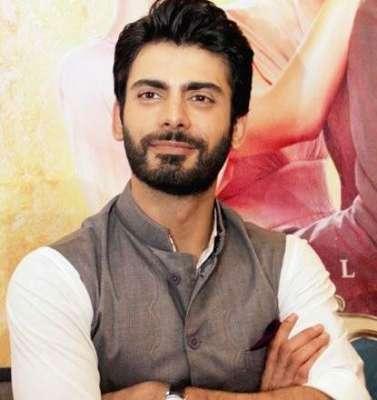 پاکستانی فلم انڈسڑی کی مضبوطی میں پنجابی فلموں کا ہمیشہ سے اہم کردار ..