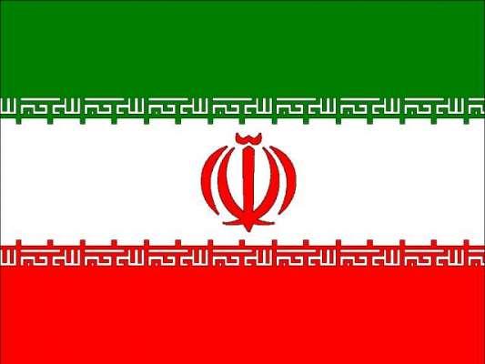 ایران کا یورینیم افزودگی صلاحیت بڑھانے کا اعلان،عالمی ادارے کومطلع ..