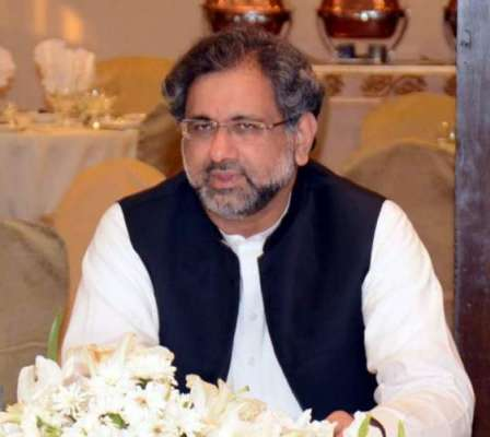 وفاقی حکومت سندھ کی ترقی کیلئے بھر پور اقدام کریگی،