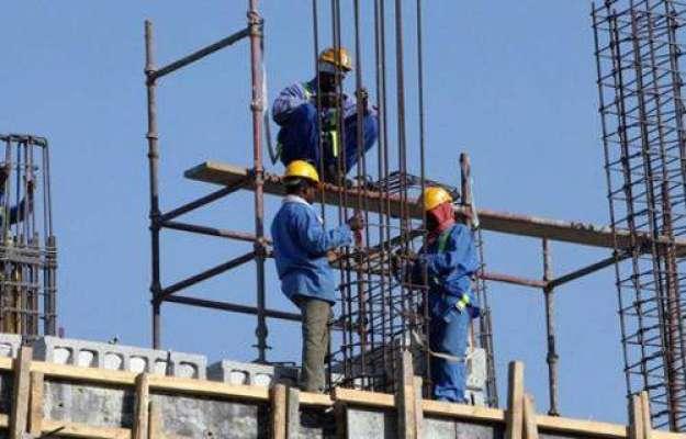 کویت ،  دوپہر میں مزدوروں سے کام لینے پر پابندی ہٹا لی گئی