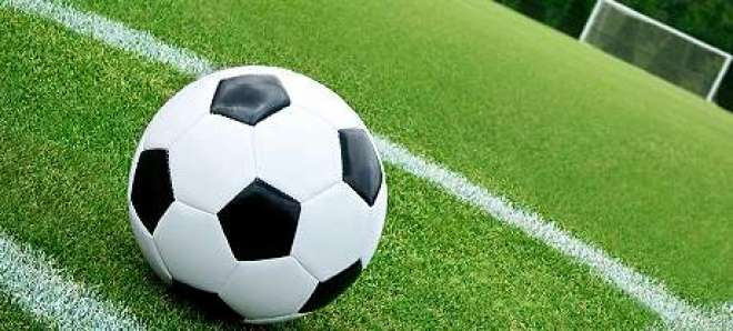 فٹبال فیڈریشن الیکشن کیس، سپریم کورٹ نے فٹبال فیڈریشن کے صدر کو (کل)طلب ..