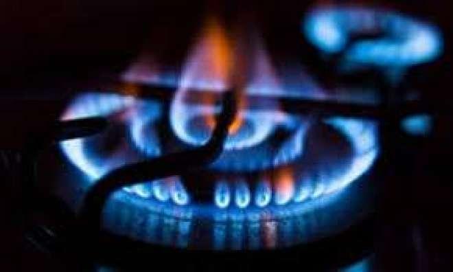 حکومت نے گیس کی قیمتوں میں نظر ثانی کا فیصلہ کر لیا