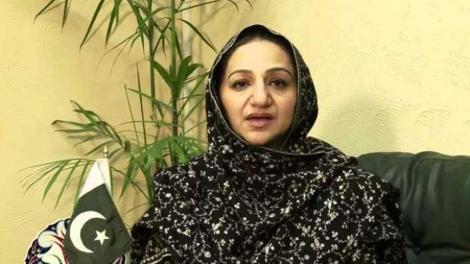 وزیر اعظم نیشنل ہیلتھ پروگرام کے تحت ایبٹ آباد میں 30 ہزار 5 سو 21 ہیلتھ ..