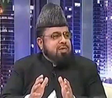 قندیل بلوچ قتل کیس; مفتی عبدالقوی کے ناقابل ضمانت وارنٹ گرفتاری جاری