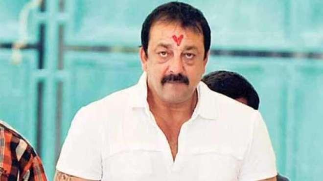 فلم سنجو میں رنبیر کے کردار سے سنجے دت بھی خوش