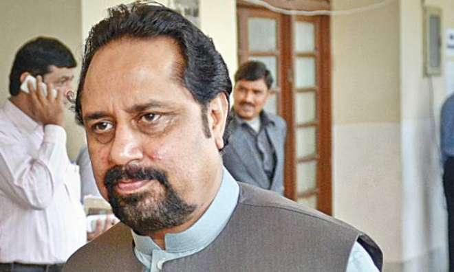 ایوان بالا کا اجلاس، حکومت کی طرف سے قرضے لینے سے متعلق تحریک التواء ..