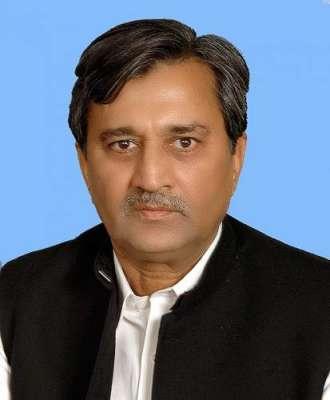 وفاقی وزیر برائے تجارت محمد پرویز ملک کادولت مشترکہ کے بزنس فورم میں ..