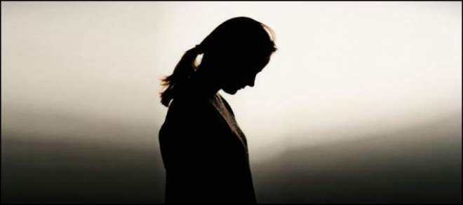 بھائی کی پسند کی شادی کی سزا بہن کو دے ڈالی،12سالہ معصوم بچی کو پنچایت ..
