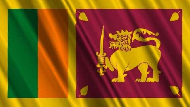 پاکستان اور سری لنکا کے درمیان اقتصادی تعلقات کو مزید وسیع کرنیکی ضرورت ..