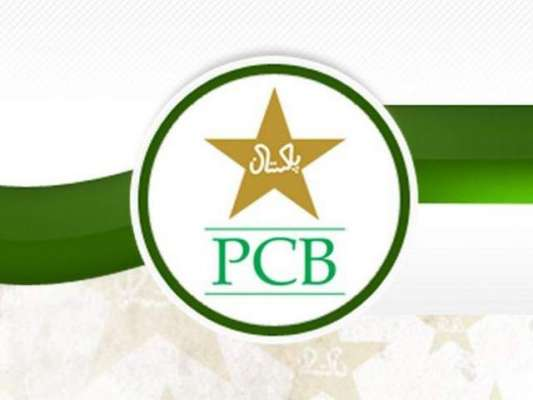 پی سی بی ورلڈ الیون کو10ستمبر کو پاکستان لانے کا خواہاں