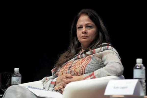 پنجاب کی پانچ سالہ ترقیاتی منصوبہ بندی عام آدمی کے مسائل ہی کا احاطہ ..