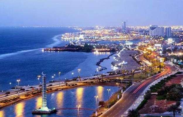 سعودی عرب میں کاروباری مراکز کو24 گھنٹے کاروبار کرنے کی اجازت مِل گئی