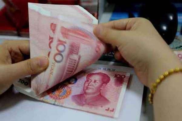 چین نے  مزید 60 بلین یوان مالیت کے ٹیکسز میں کمی کا اعلان کر دیا