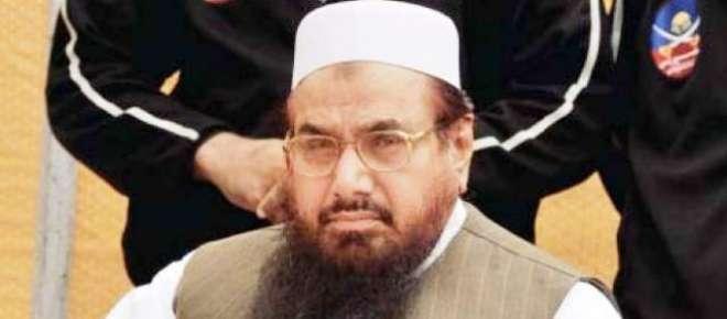 موجودہ عالمی حالات کے تناظر میں سیاست کے حوالہ سے ہر پاکستانی کو ذمہ ..