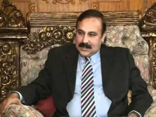 پاکستان مسلم لیگ (ن) اج بھی ملک کی سب سے مقبول ترین سیاسی جماعت ہے،وفاقی ..