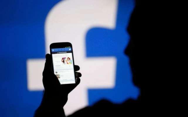 پاکستان اور دنیا بھر میں فیس بک، انسٹاگرام اور وٹس ایپ سروسز تعطل کا ..