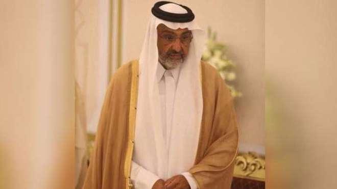 قطر حکومت نے حکمراں خاندان کے شیخ عبداللہ کے تمام اثاثے منجمدکردیئے