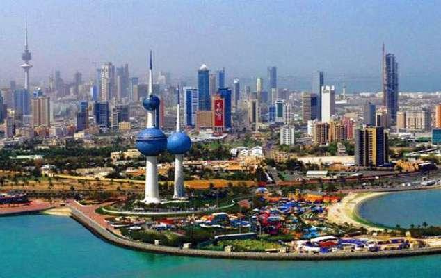 کویت ، اقامہ کے نئے قوانین کی منظوری دے دی گئی