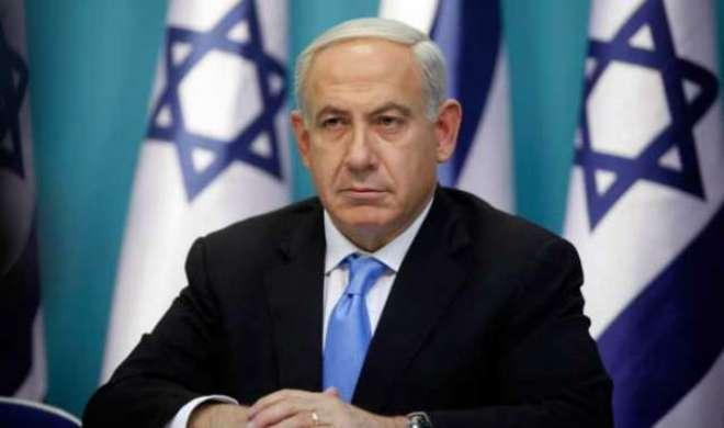 اسرائیلی وزیراعظم نیتن یاہو کے گرد پولیس نے گھیرا تنگ شروع کردیا