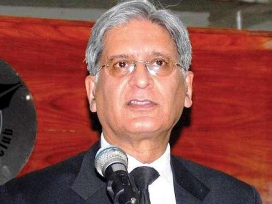 قومی اسمبلی و سینیٹ میں متحدہ اپوزیشن کا وزیراعظم کے استعفے کا مطالبہ