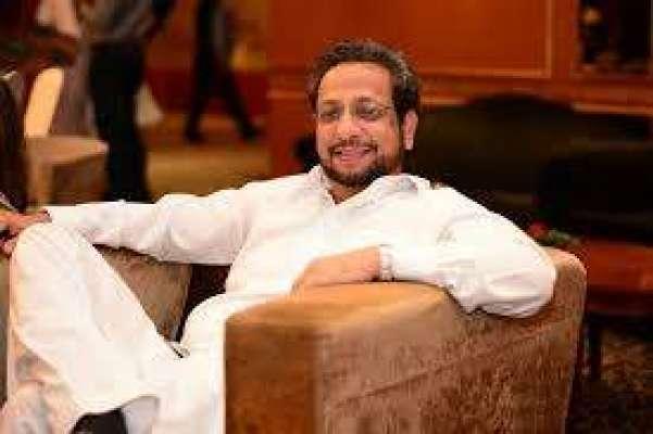 پانامہ کیس سے ن لیگ کی کشتی میں سوراخ ہوچکا ' ڈاکٹر شاہد صد یق