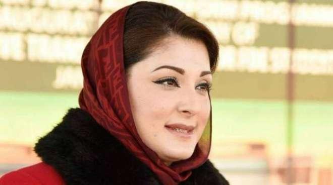 نواز شریف کے بعد اب مریم نواز بھی اسٹیبلشمنٹ کو کھٹکتی ہیں ،مہر بخاری