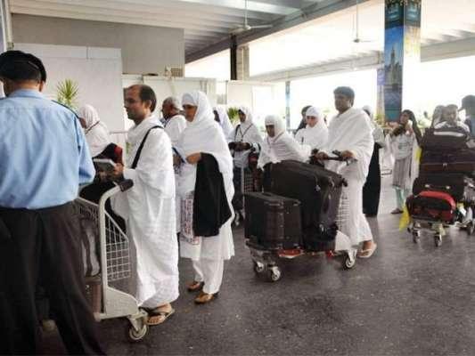 سعودی داخلی عازمین کیلئے ٹرین اور پروازوں کے نرخوں میں اضافہ