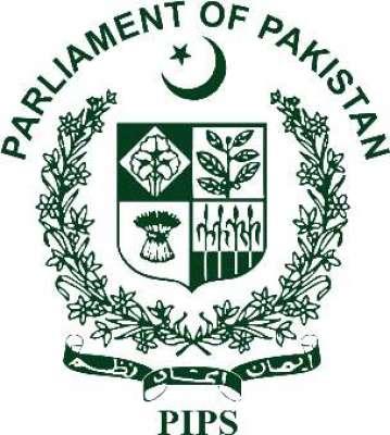 قومی اسمبلی قائمہ کمیٹی کی ایشیاء ہاکی کپ میں قومی ٹیم کی کارکردگی ..