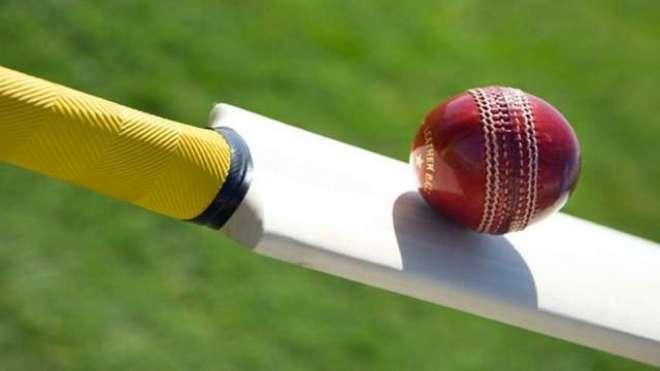 نیشنل ٹی ٹونٹی کرکٹ کپ، فیصل آباد کا کراچی وائٹس کو 8 وکٹوں سے ہرا کر ..