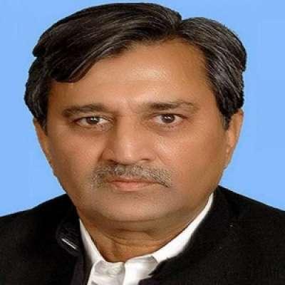 وفاقی وزیر تجارت پرویز ملک کا مشترکہ دولت کے بزنس فورم میں پاکستان ..