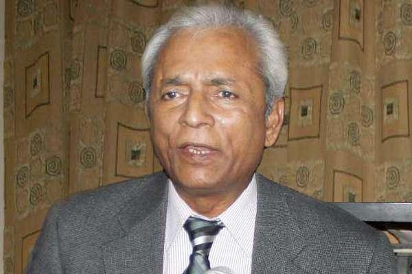 پاکستان بھارتی جاسوس کلبھوشن یادیو سے متعلق عالمی عدالت انصاف کے فیصلے ..