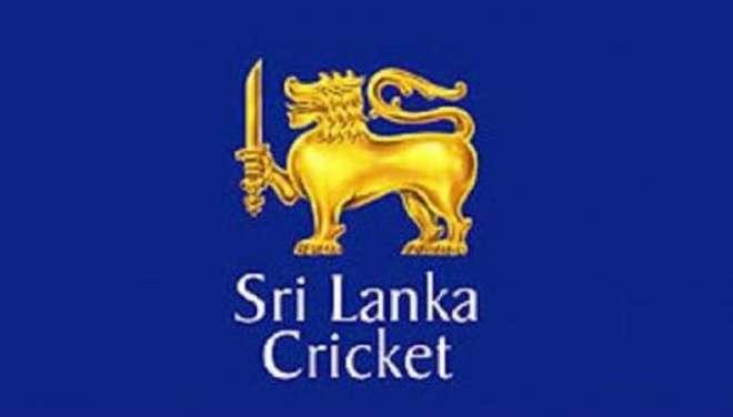 سری لنکا کا دورہ ویسٹ انڈیز کیلئے ٹیسٹ سکواڈ کا اعلان