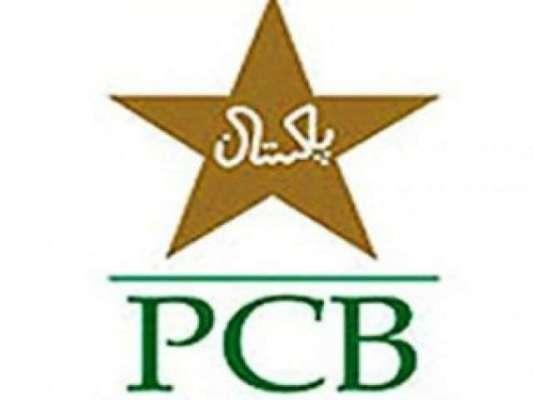 کرکٹ کھلاڑیوں کیلئے انڈر13 کوچنگ پروگرام کل سے کراچی میں شروع ہوگا