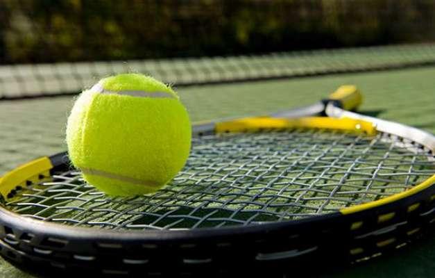 پنجاب لان ٹینس ایسوسی ایشن کے زیراہتمام رافم گروپ کے تعاون سے رافم ..