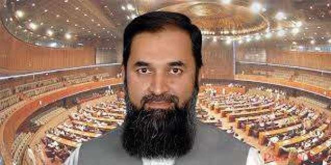 وفاقی اردو یونیورسٹی کے معاملات بہتر نہیں' وزیر مملکت برائے تعلیم ..