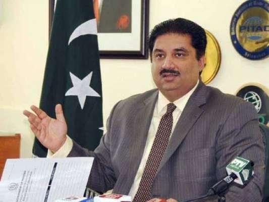 گذشتہ 10 سال کے دوران 21 ارب روپے سے زائد کے زرعی قرضے معاف کئے گئے، بلوچستان ..