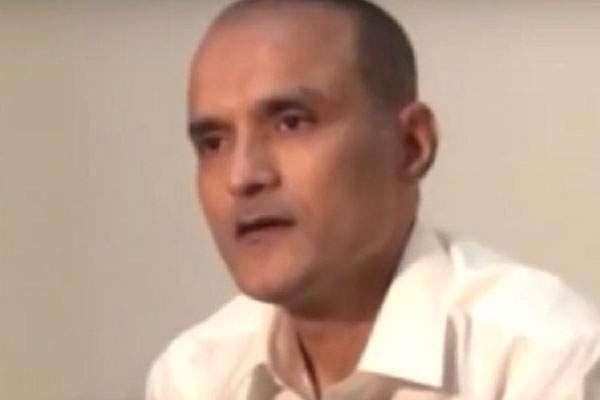 بھارت نے کلبھوشن یادو مقدمے میں پاکستانی اعتراضات پر جواب عالمی عدالت ..
