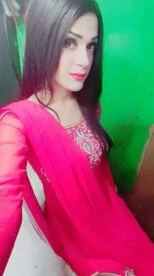 صرف منتخب سٹیج ڈراموں میں کررہی ہوں'لائیکا خان
