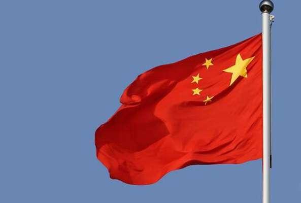 چین کا ایران سے جوہری معاہدہ برقرار رکھنے کا فیصلہ، ترجمان چینی وزارت ..