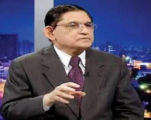 حکومت غریب مکا ئو ایجنڈے پر کام کررہی ہے'ڈاکٹر شاہد صدیق