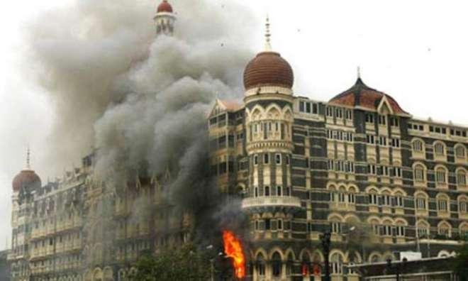 ممبئی حملوں سے متعلق نواز شریف کا متنازعہ بیان