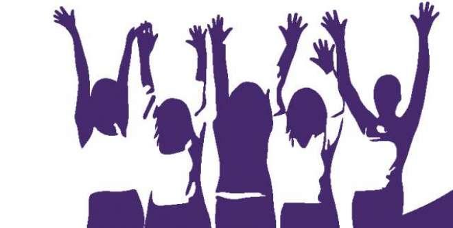 پاکستان سمیت دنیا بھر میں لڑکیوں کا عالمی دن منایا گیا