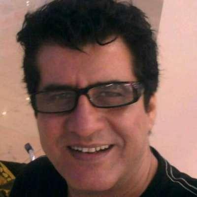 سینئر اداکار اسلم شیخ کی ایک ماہ امریکہ میں قیام کے بعد پاکستان واپسی
